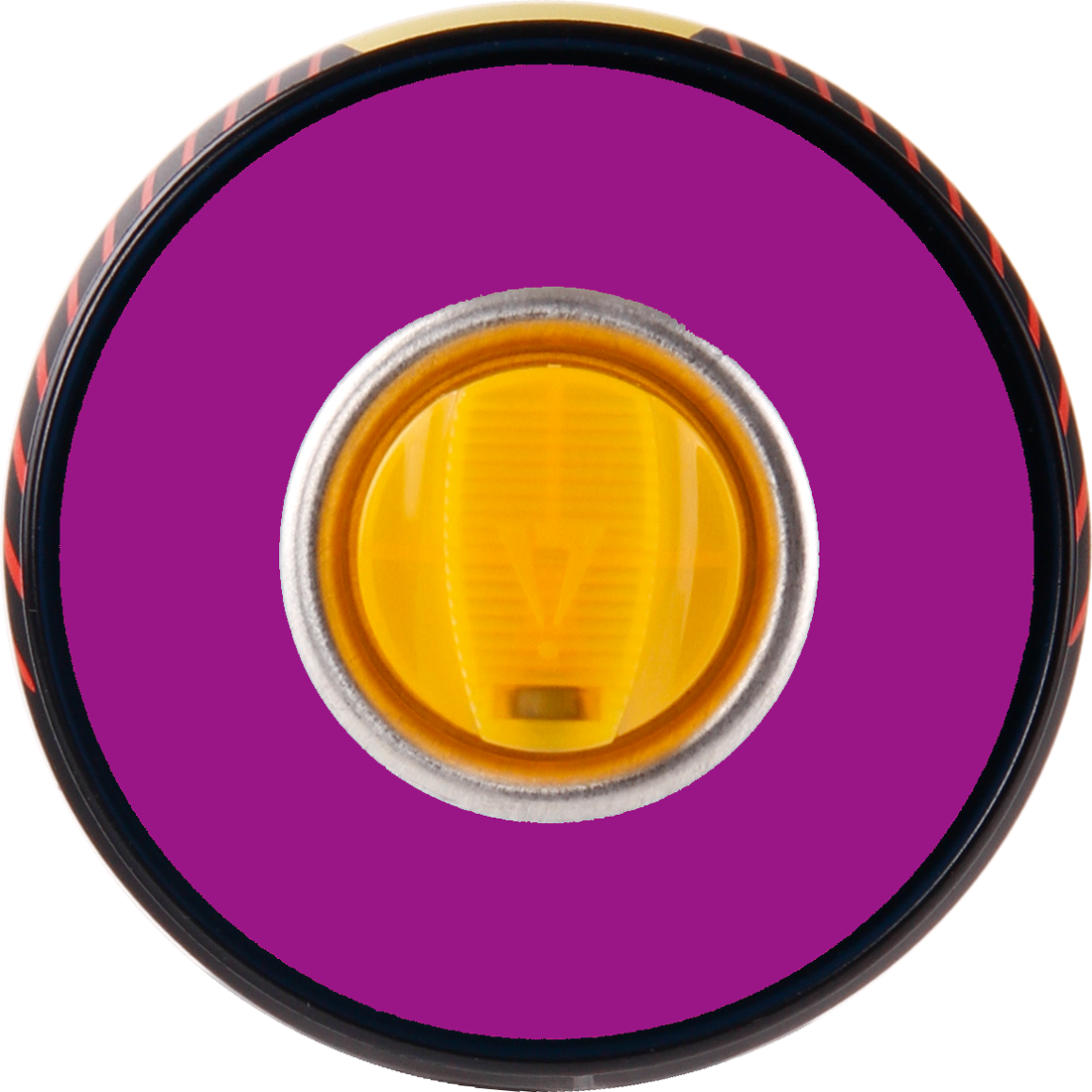Clash Purple